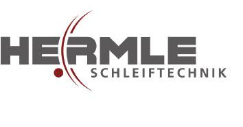 Logo Hermle Schleiftechnik KG | Referenzkunde Graushaar GmbH | Master Fluid Solutions TRIM E715