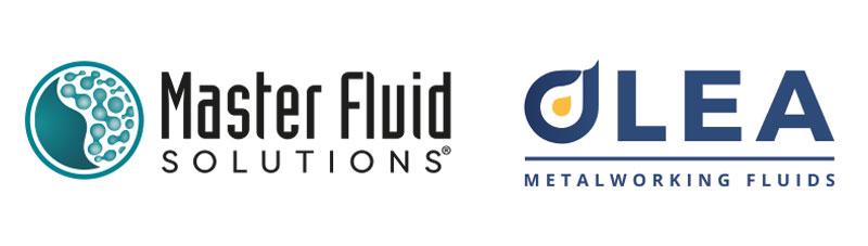 Graushaar GmbH | Hersteller Kühlschmierstoff Master Fluid Solutions & OLEA
