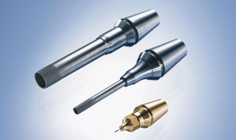 Werkzeuge von Schott Diamantwerkzeuge GmbH
