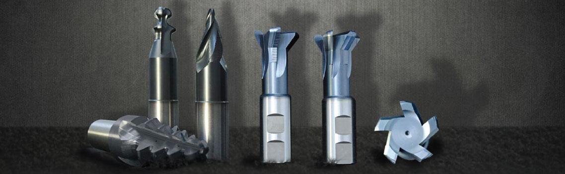 Graushaar GmbH | Werkzeuge gefertigt mit OLEA HOLECUT SYNT 8