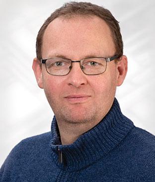 Graushaar GmbH | Markus Graushaar