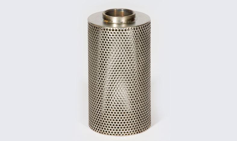 Vorfilter / Siebkorb für Diedron Mini, Diedron F2, Diedron F4